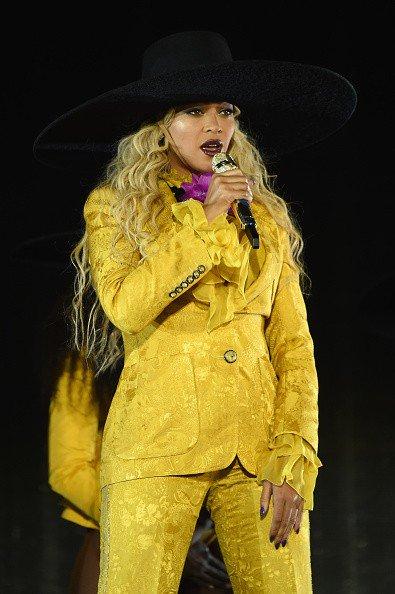 Beyoncé >> The Formation World Tour - Página 44 CuOCyyFXgAAu9tP