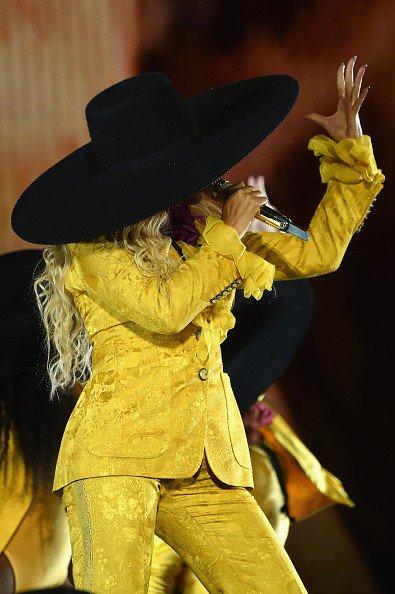 Beyoncé >> The Formation World Tour - Página 44 CuOCz80XYAEgGQ1