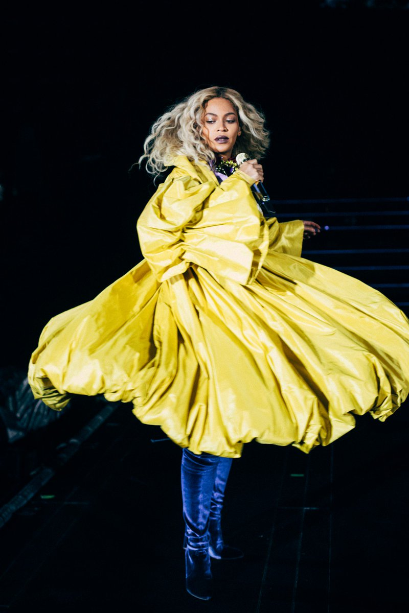 Beyoncé >> The Formation World Tour - Página 44 CuOE8ySWEAA9oRW