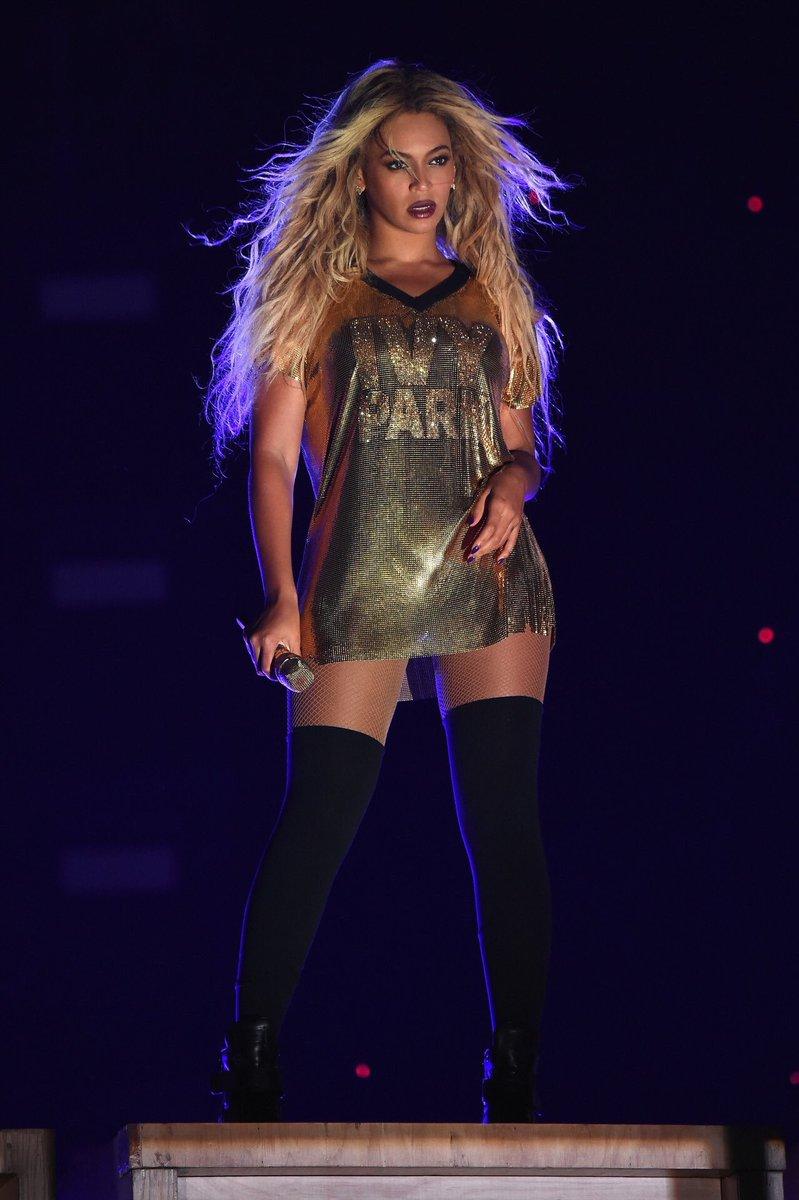 Beyoncé >> The Formation World Tour - Página 44 CuOTagpW8AA6PAt