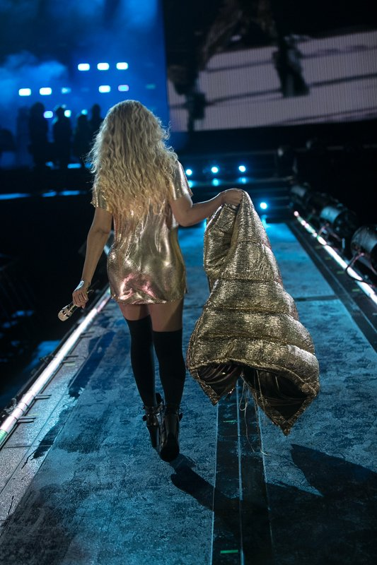Beyoncé >> The Formation World Tour - Página 44 CuOTdmWWIAArKfa