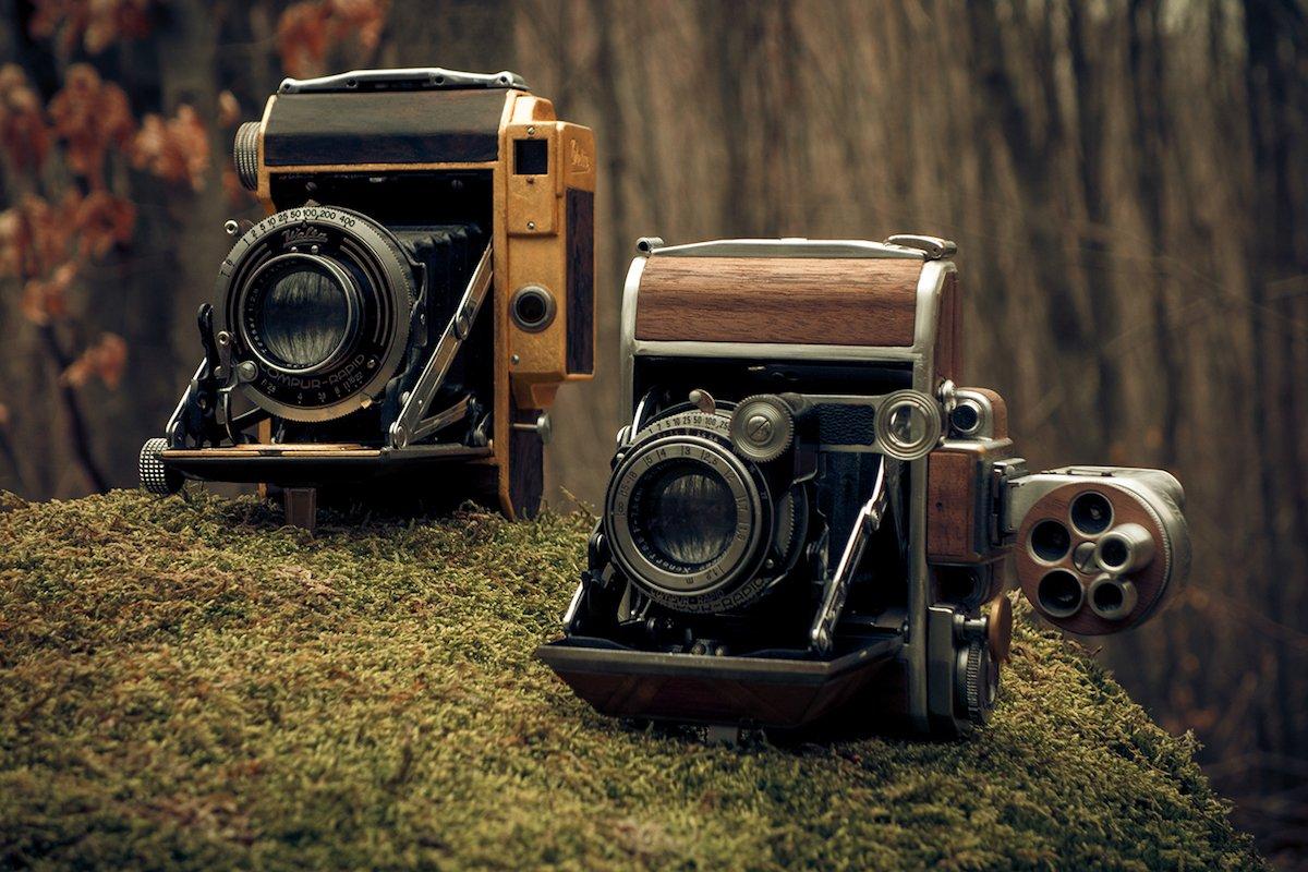 что компания картинки старинные фотоаппараты подпорные стенки платформы