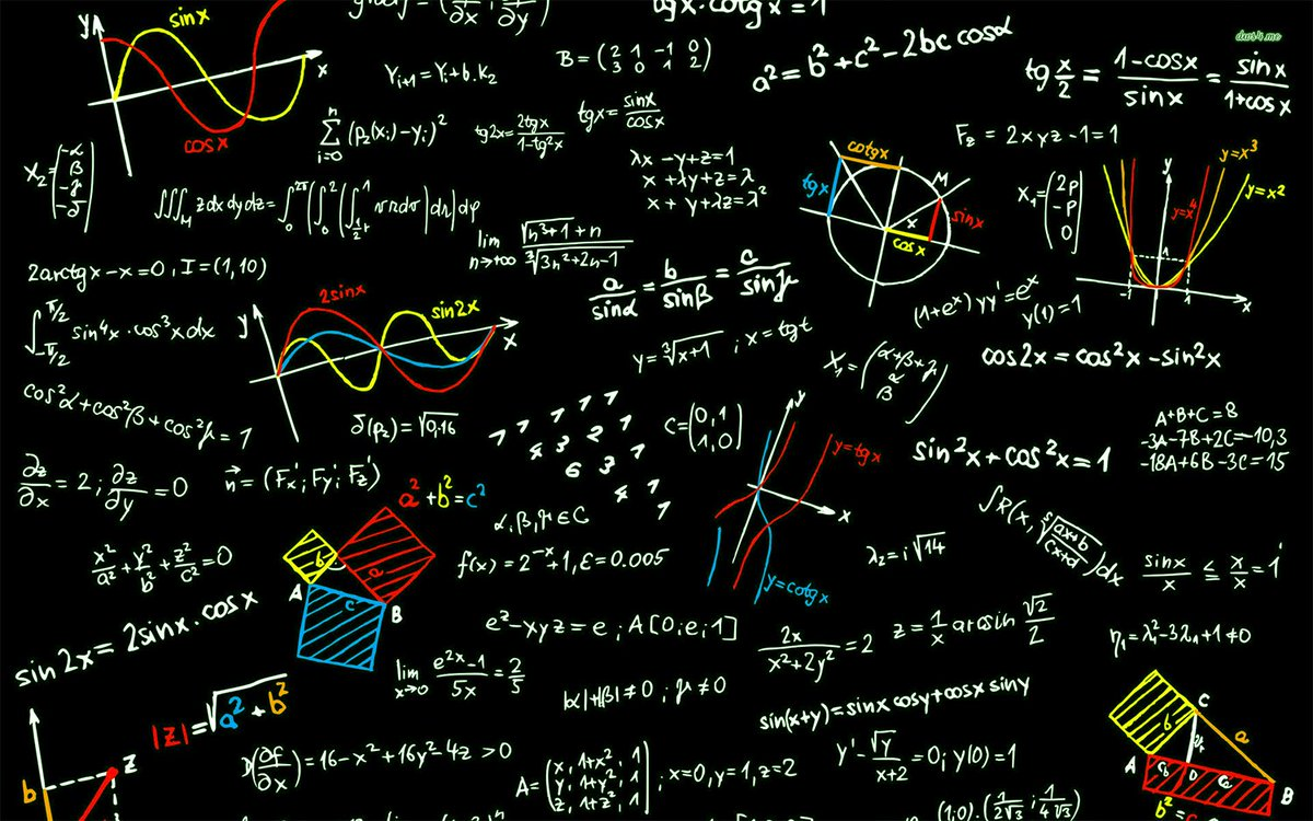 Big Data Technology – What's Next?