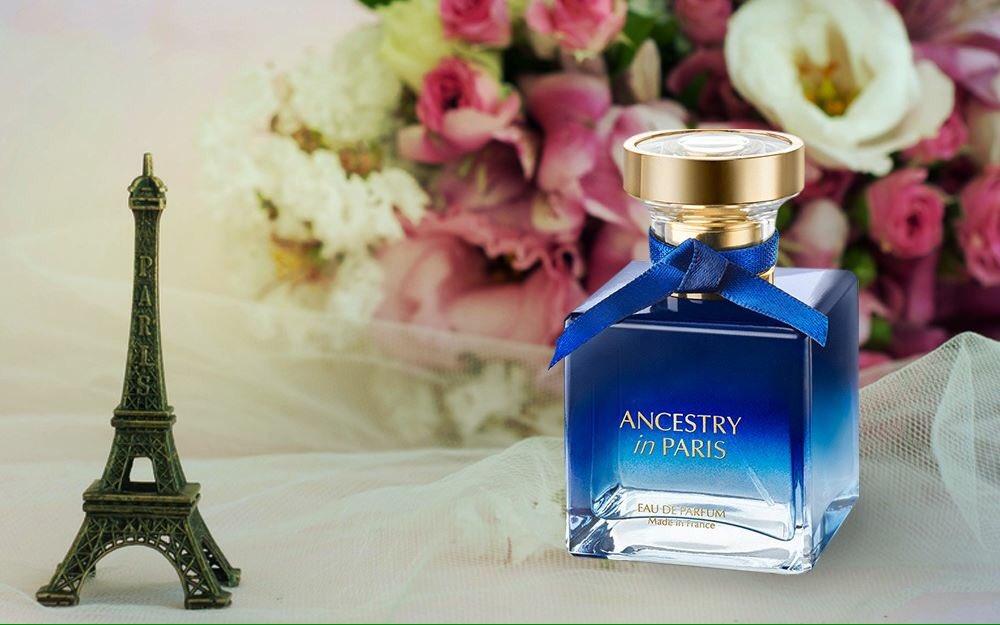 Картинки ароматы амвей