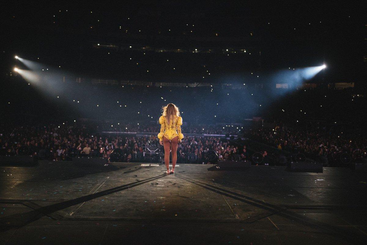 Beyoncé >> The Formation World Tour - Página 44 CuP-ppfXEAAEMci