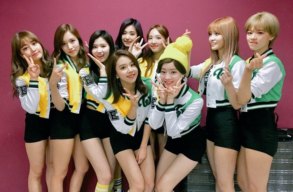 16.10.08 DMC 페스티벌 2016 코리안 뮤직 웨이브