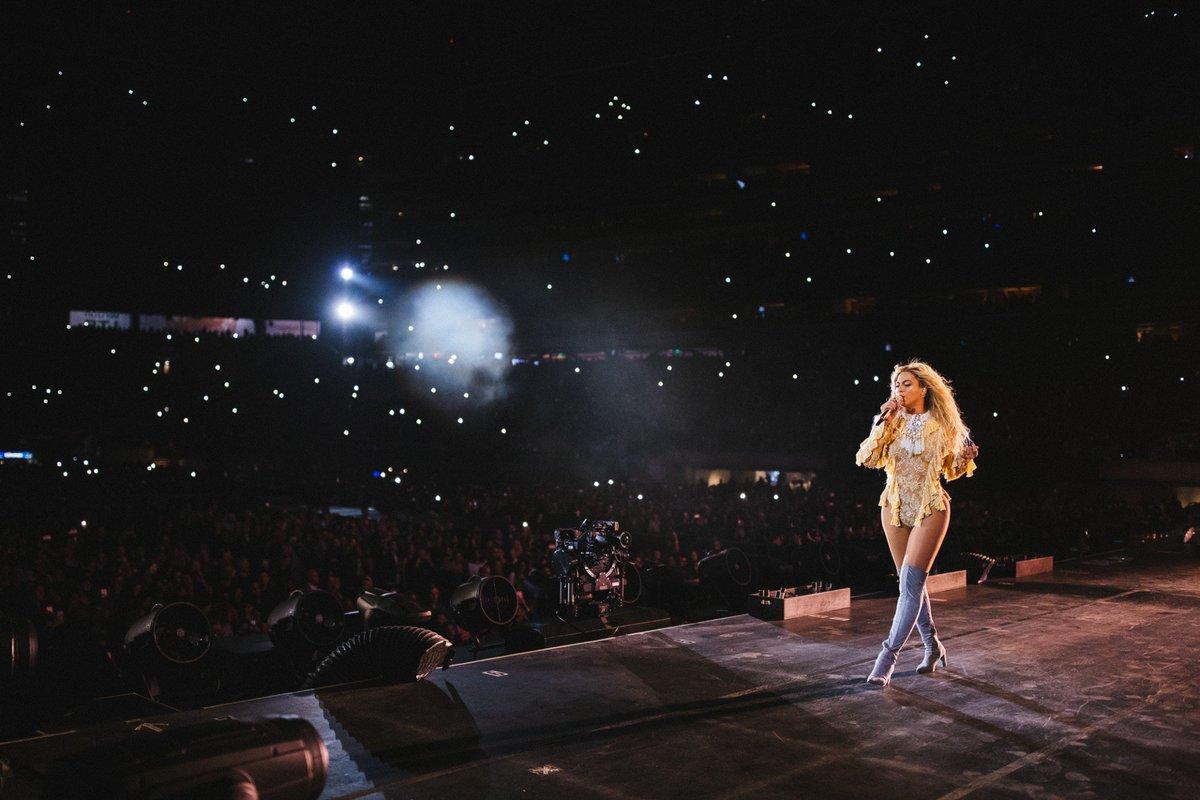 Beyoncé >> The Formation World Tour - Página 44 CuP92FxWAAMXeu2