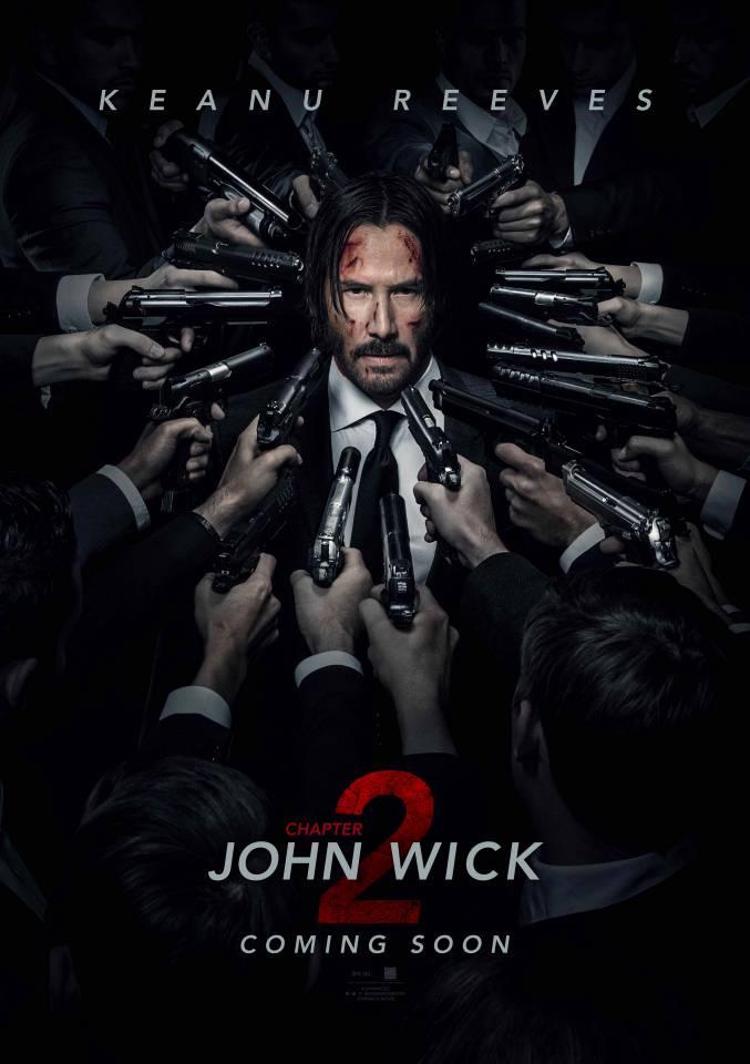 John Wick 2  CuPAYbDWcAA1Bah