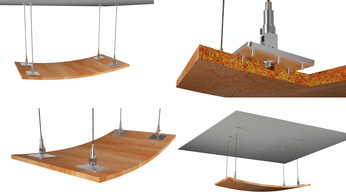 Ceiling tile hangers image collections tile flooring design ideas ceiling tile hangers gallery tile flooring design ideas ceiling tile hangers gallery tile flooring design ideas doublecrazyfo Images