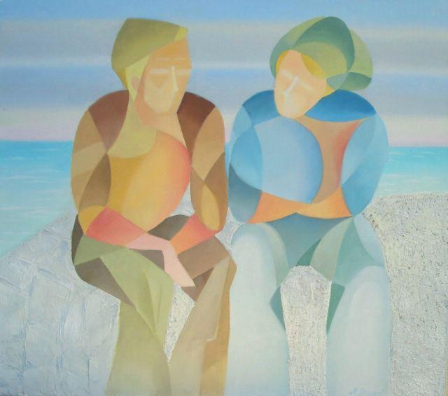 Imagini pentru psicoterapia acuarel