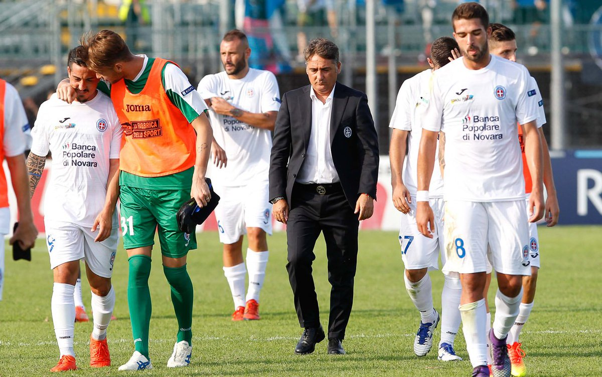 CITTADELLA FROSINONE Streaming GRATIS , vedere Video Diretta TV con Tablet PC iPhone