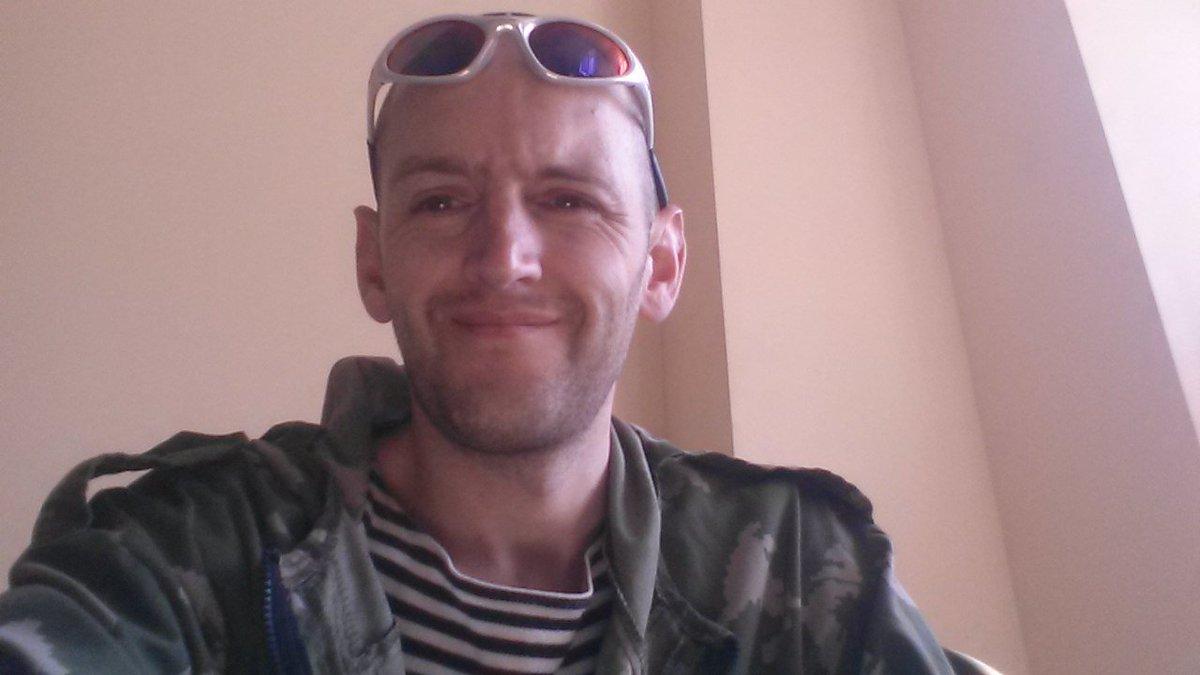 ВБритании «террористу» грозит срок заподдержку сепаратистов сДНР