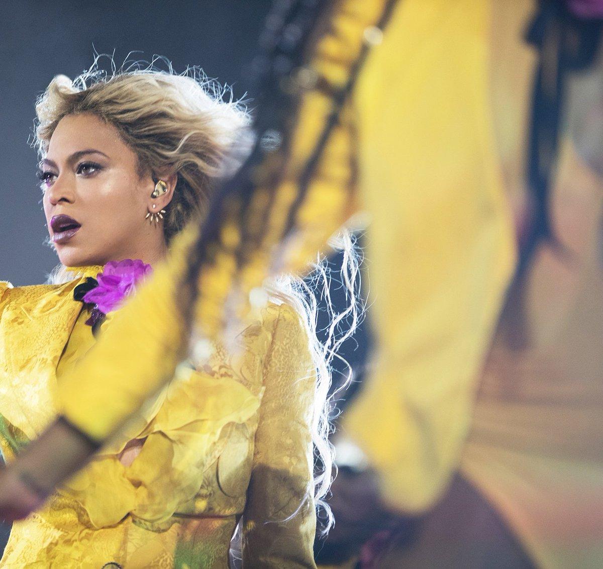 Beyoncé >> The Formation World Tour - Página 44 CuPibkoW8AAh1JS