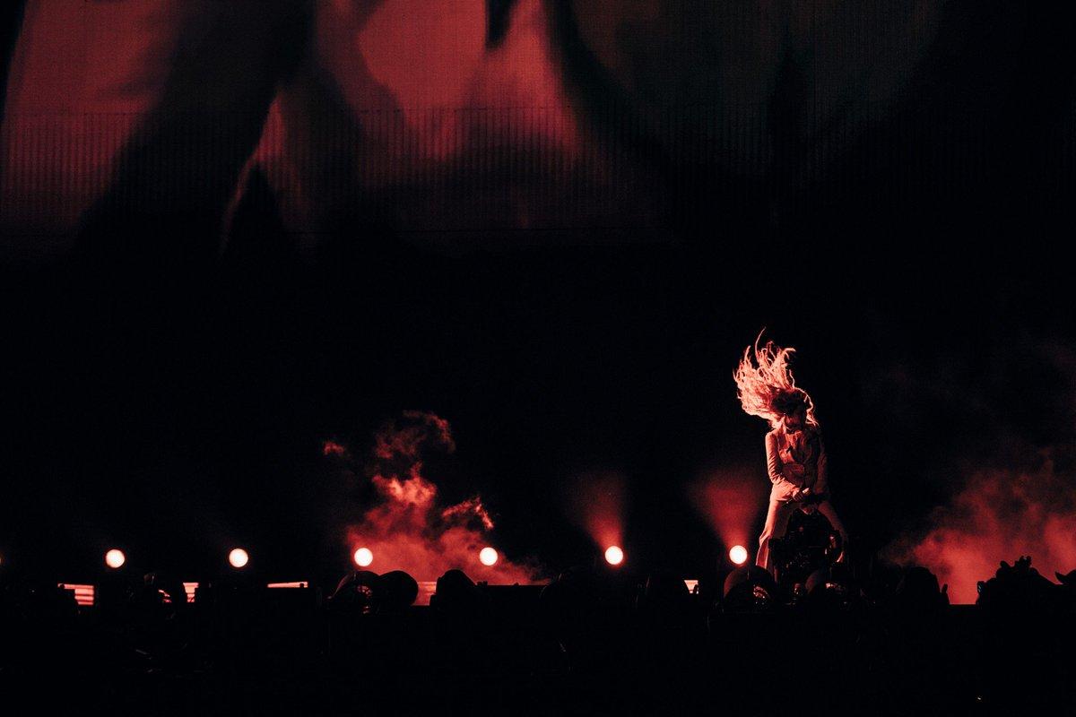 Beyoncé >> The Formation World Tour - Página 44 CuPkFGaWYAAK4vK