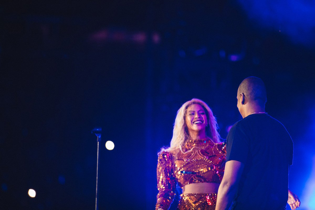 Beyoncé >> The Formation World Tour - Página 44 CuQAxyLWEAAnGTN