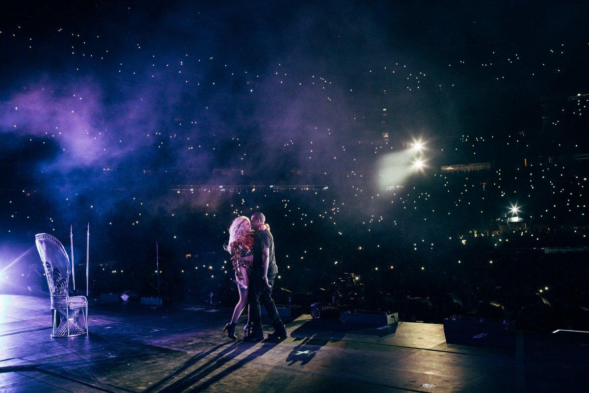 Beyoncé >> The Formation World Tour - Página 44 CuQB6OfXEAAnml5