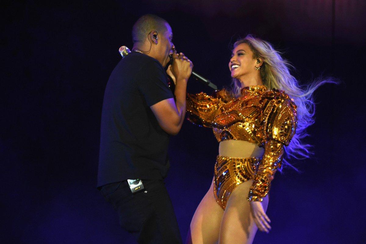 Beyoncé >> The Formation World Tour - Página 44 CuQBF00WcAA4QuL