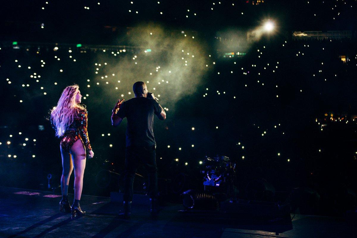 Beyoncé >> The Formation World Tour - Página 44 CuQBoKqW8AAf9UM