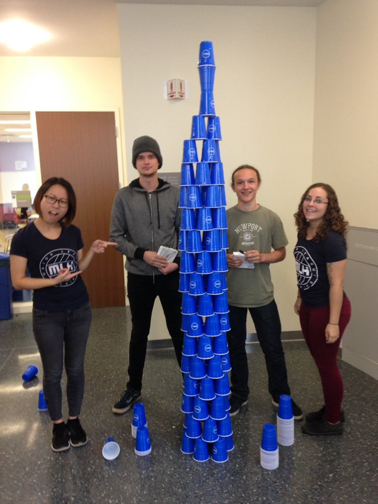 major league hacking on twitter dell cup stacking winners at