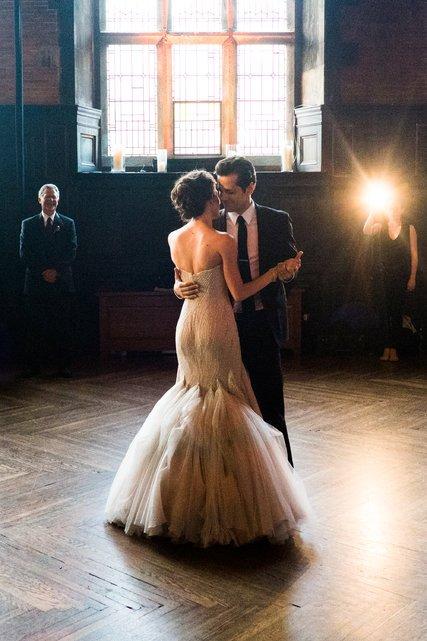 Vows Wedding Dresses Nyc : Mark zunino twitter