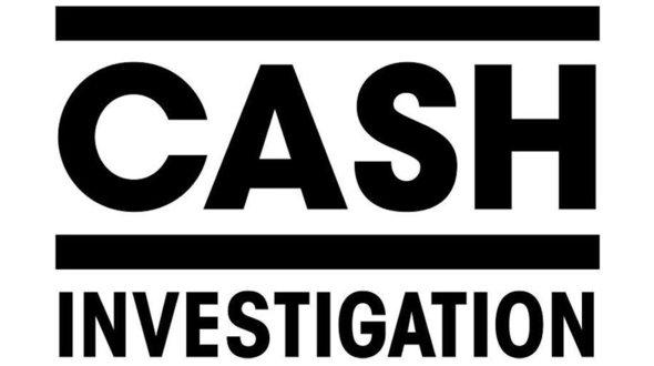 #CashInvestigation : Marchés publics, le grand dérapage : Le grand Stade de Nice @EliseLucet… https://t.co/zJuFRlx4wm