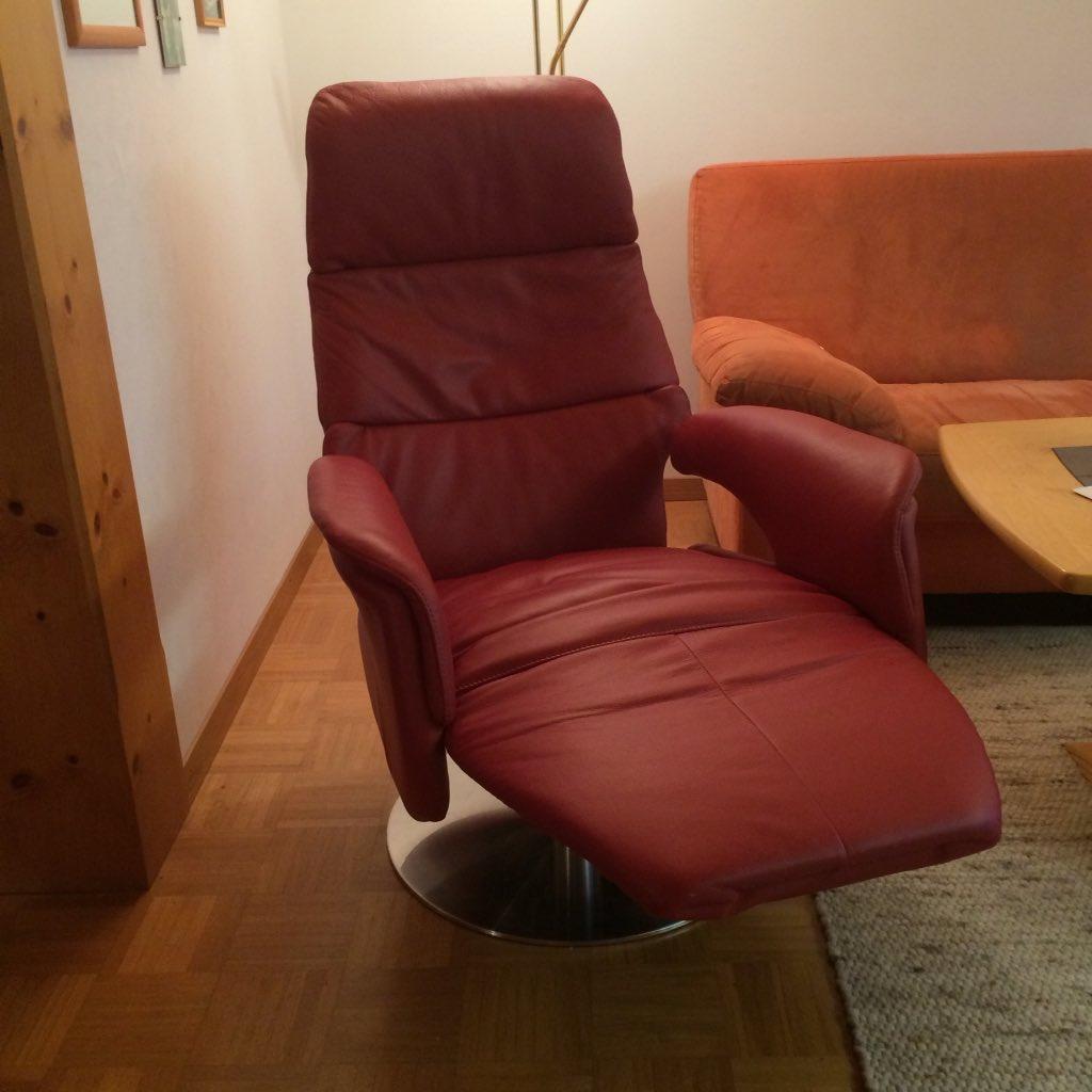 schock metall schockmetall twitter. Black Bedroom Furniture Sets. Home Design Ideas