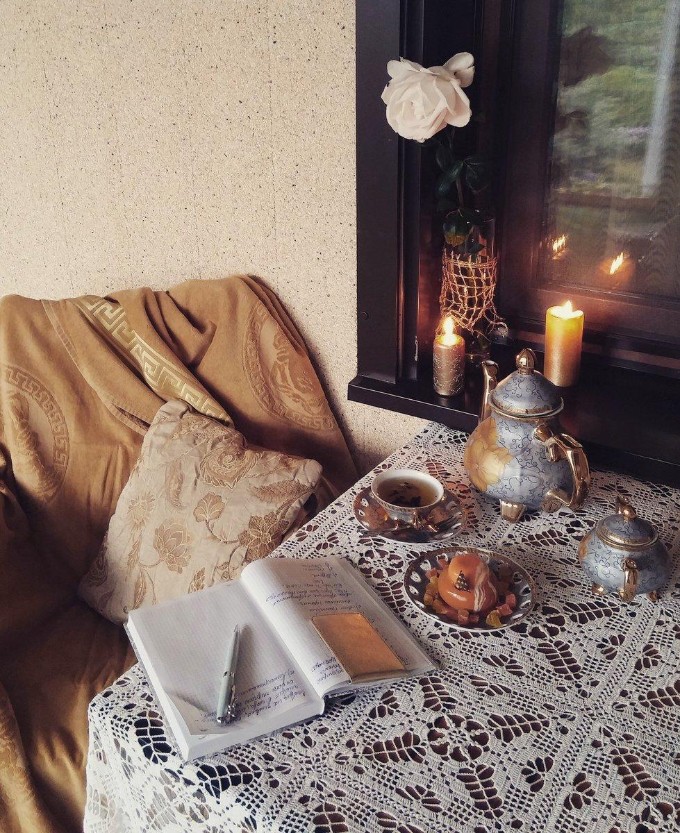 Вячеслав шабайкин и ольга тепляшина фото студии