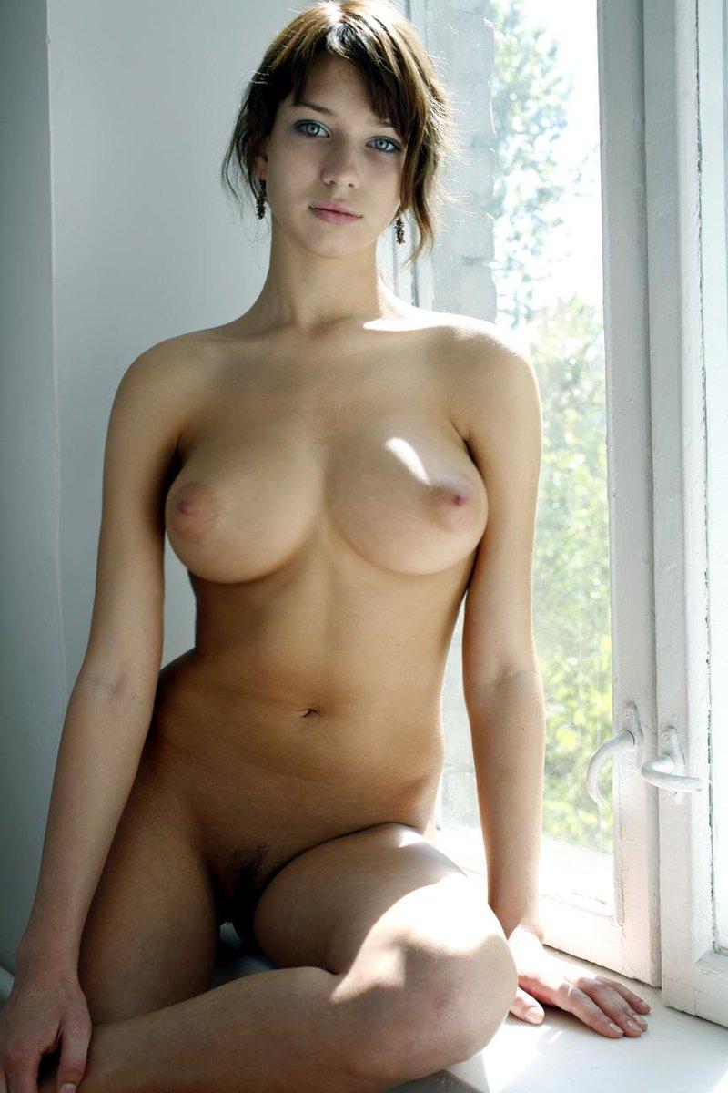 pinterest nude