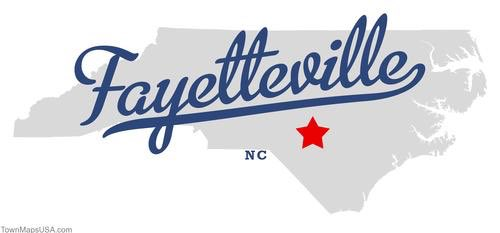 Pray for my hometown. Fayetteville is under water. #run910 https://t.co/s9slBDDLoG