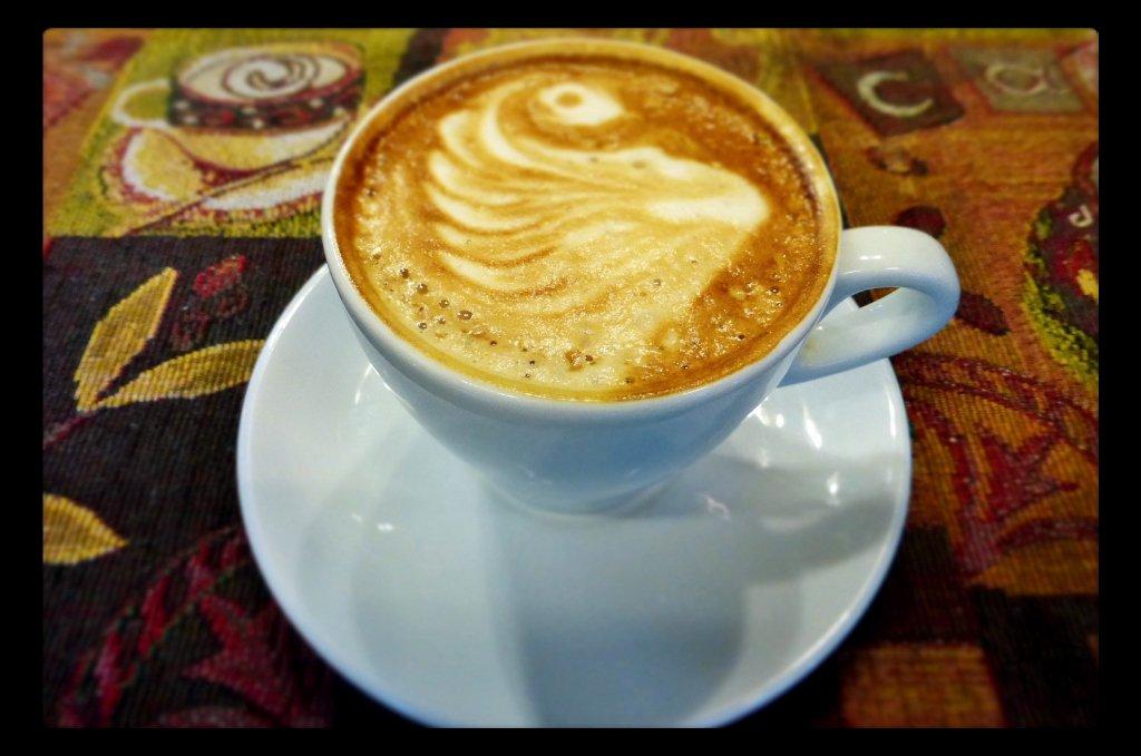 Quanto caffè possiamo consumare al giorno