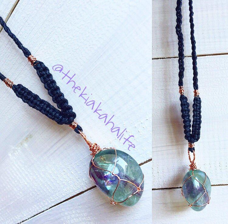 Crystals Jewellery Handmadepic Twitter Com Z8qr5vlmk5
