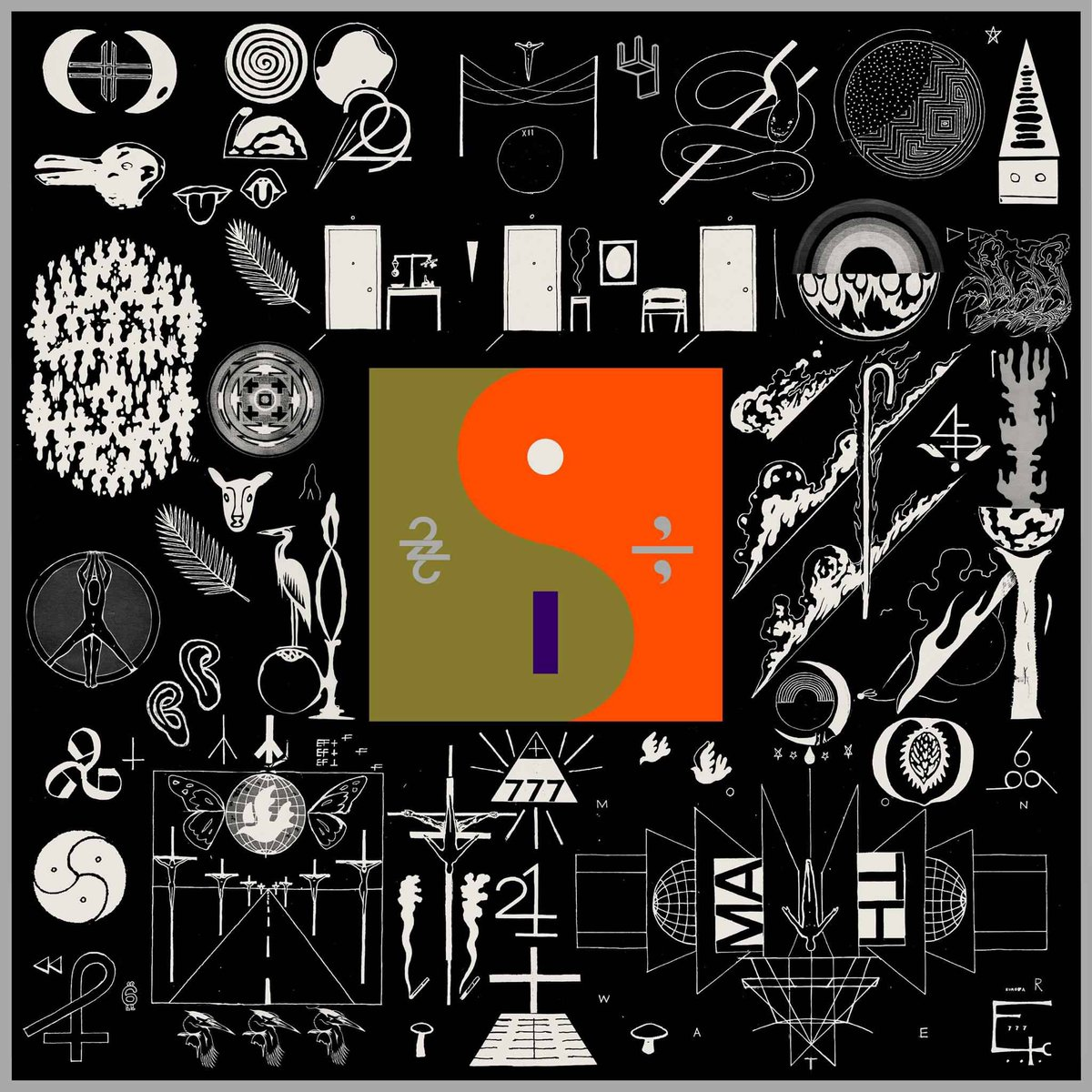 Bon Iver\'s music is one of the true loves of my life. Every. Single. Time