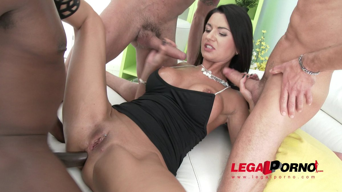 Legalporno pics