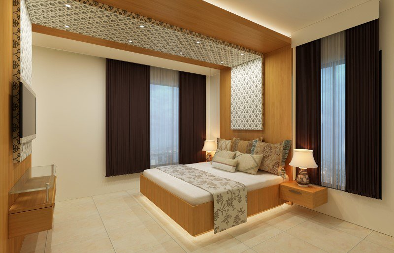 Laorigin On Twitter Want Designer Interior At Your Home But Don T Have Time Now Get Ultra Luxury Complete Interior From Https T Co Wiieqntdst Https T Co Mfwb1ec6e7