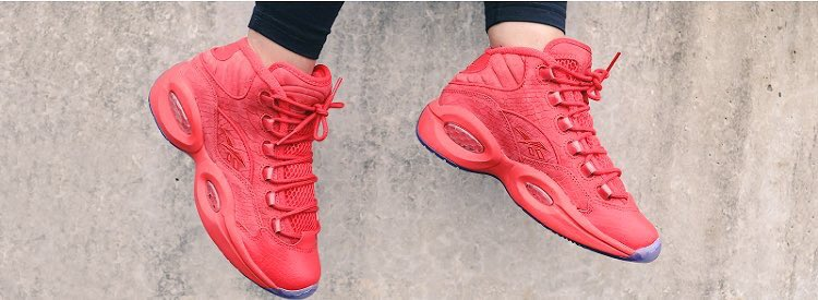 5f32add023a teyana taylor celebrated the launch of her question mid teyana t  collaboration with reebok in chicago