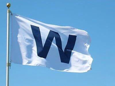 Image result for flythew