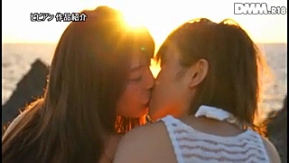 Big Boob Japanese Lesbian
