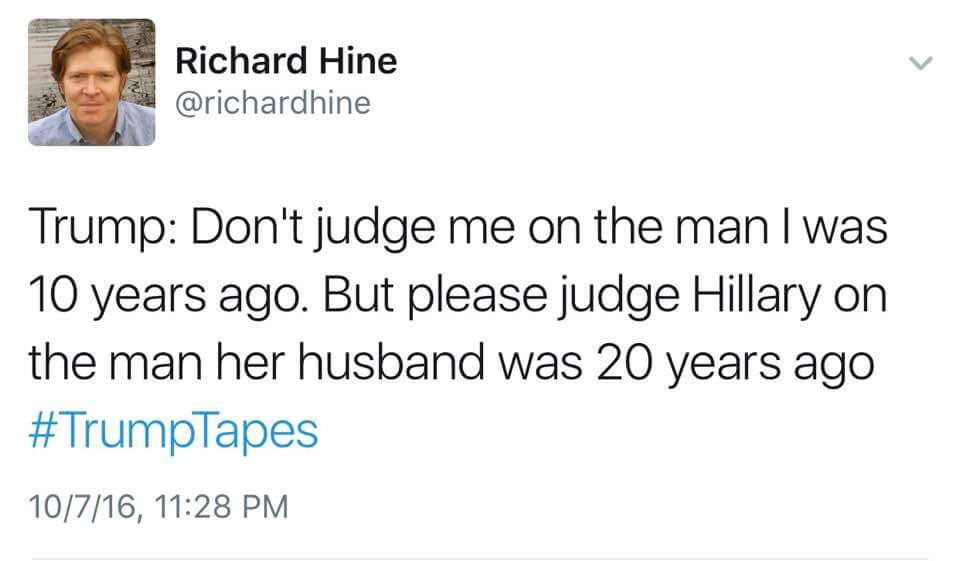 This. https://t.co/6E6WWD3wOU