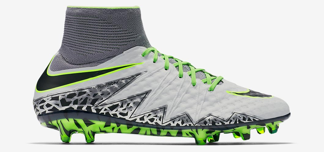 new style 91b32 d634b Football Boots DB on Twitter:
