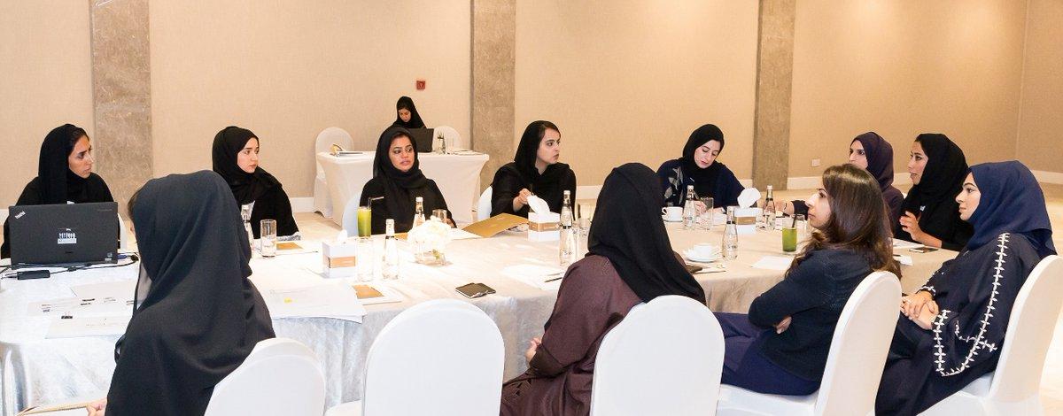اخبار الامارات العاجلة 2737274333 مجلس إدارة مؤسسة دبي للمرأة يناقش خطة التطوير الاستراتيجية للسنوات الخمس المقبلة اخبار الامارات    اخبار الامارات العاجلة CuU1KKYWEAIUlCa مجلس إدارة مؤسسة دبي للمرأة يناقش خطة التطوير الاستراتيجية للسنوات الخمس المقبلة اخبار الامارات
