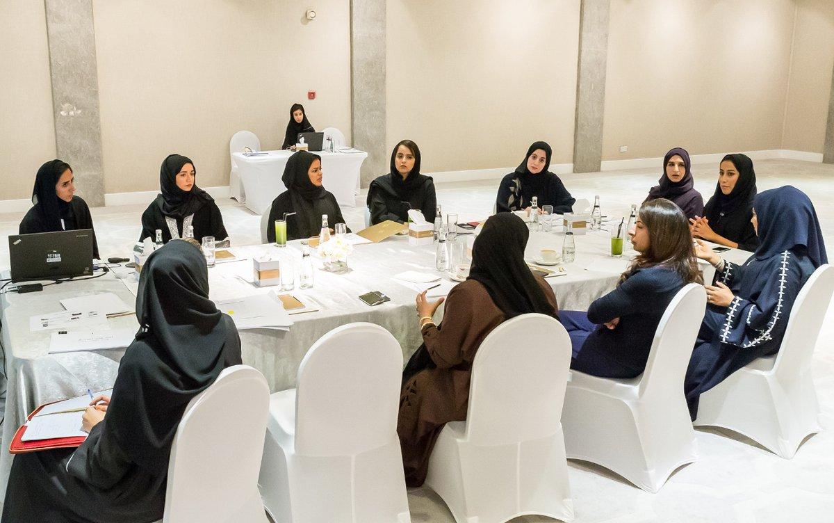 اخبار الامارات العاجلة 2737274333 مجلس إدارة مؤسسة دبي للمرأة يناقش خطة التطوير الاستراتيجية للسنوات الخمس المقبلة اخبار الامارات    اخبار الامارات العاجلة CuU1KKYWEAIUlCa مجلس إدارة مؤسسة دبي للمرأة يناقش خطة التطوير الاستراتيجية للسنوات الخمس المقبلة اخبار الامارات    اخبار الامارات العاجلة CuU1KKjXYAAJbcQ مجلس إدارة مؤسسة دبي للمرأة يناقش خطة التطوير الاستراتيجية للسنوات الخمس المقبلة اخبار الامارات