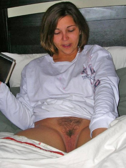 asian porn videos for mobile