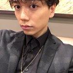山崎育三郎のツイッター