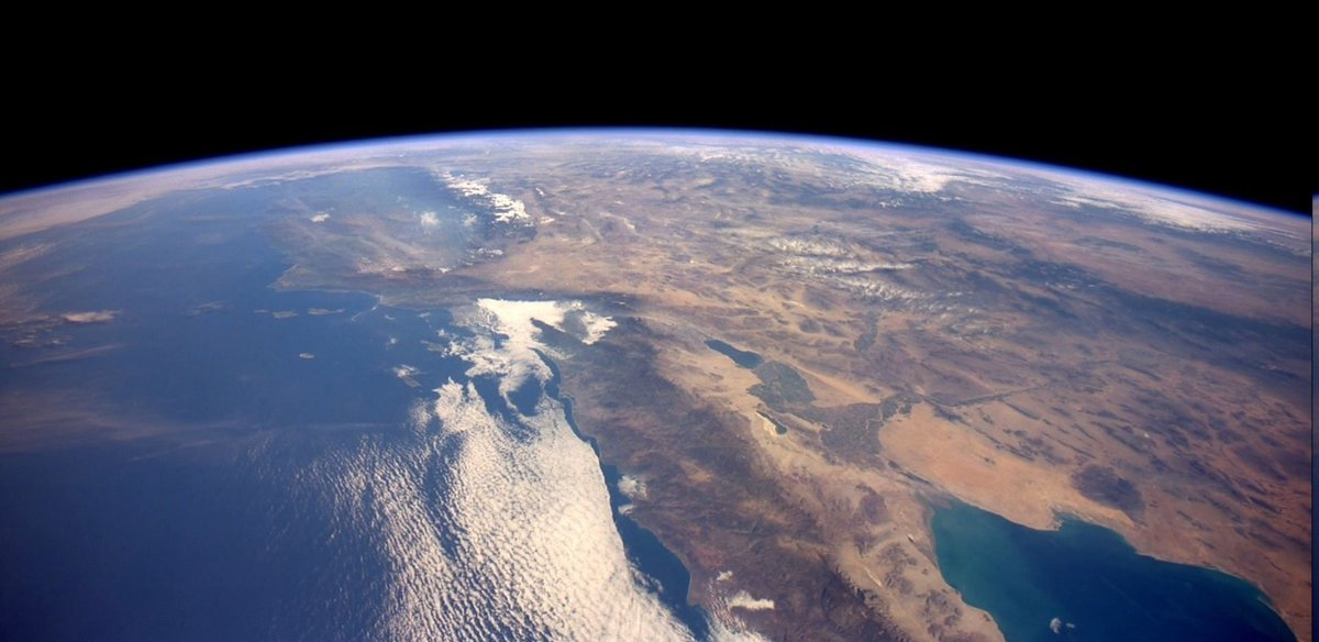 Three Use Cases How Big Data Helps Save The Earth