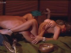 Special Life On Top 3 Hours Sex Scenes Only