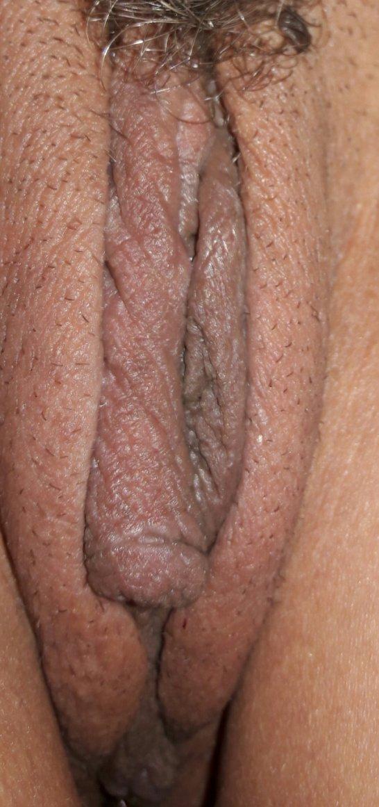 Nude Selfie 8741