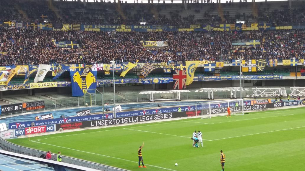 CHIEVO MILAN Rojadirecta Streaming, vedere Diretta Gratis con iPhone PC Tablet YouTube 16/10/2016
