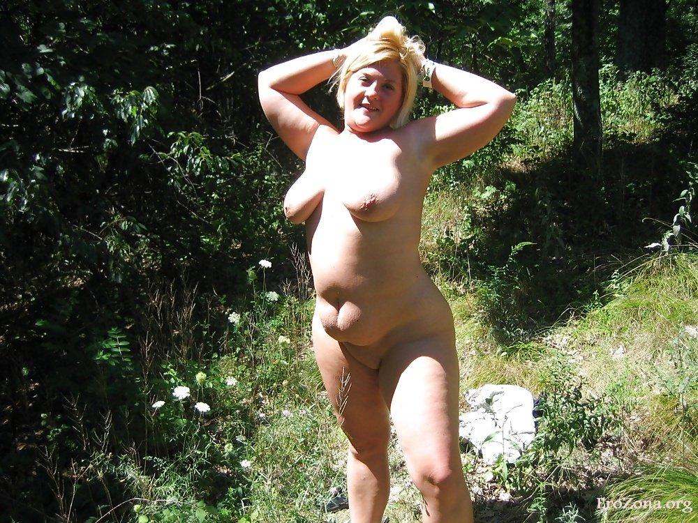 Комментарии фото голых толстух