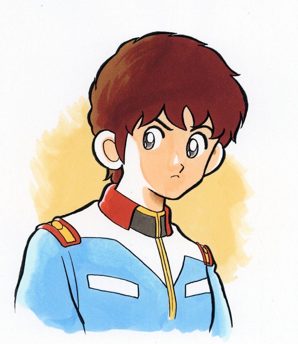 田中圭一芸能人