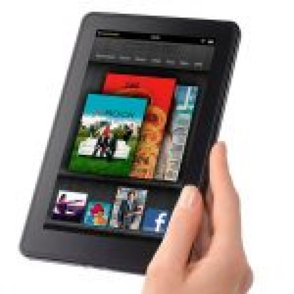 epub implementing integrated